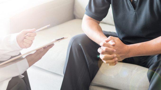Onco Ensino Traz Novo Lançamento Sobre Câncer De Próstata
